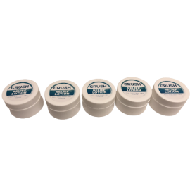 Lotion Sample Pack
